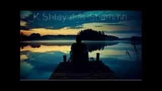 Nashid - كنت ميتا - (kuntu maitan) - (кунту мейтан) Remix