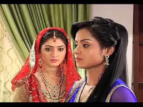 Shastri Sisters-Full On Drama-Watch Full Episode-10 April 2015