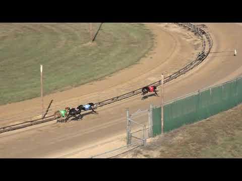 RACE 14