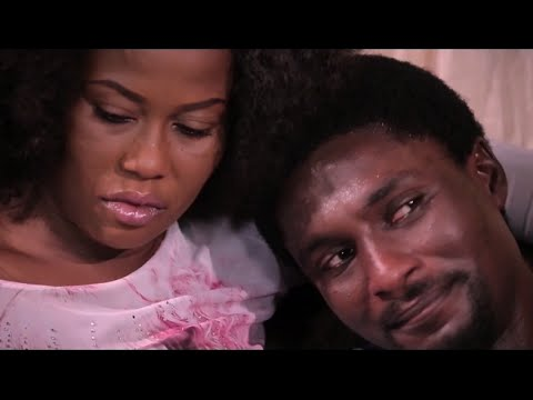 Ewawumi - Yoruba Latest 2015 Movie.