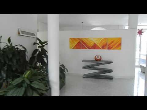 Casas, Venta, Jamundí - $1.650.000.000