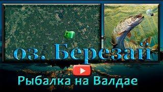Рыбалка в новосибирске на озерах