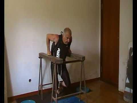 Infiammazione dellarticolazione del ginocchio per il trattamento di tablet
