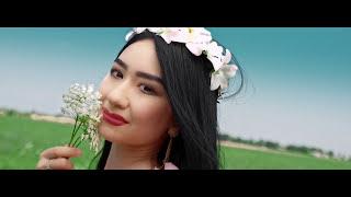 Alijon Isoqov - Nozanin | Алижон Исоков - Нозанин