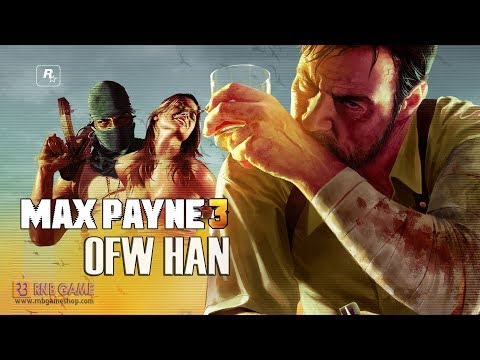 ps3 OFW PKG Game WWE2K17 Han Installer - смотреть онлайн на Hah Life
