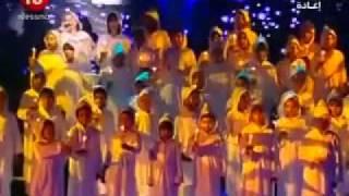 نشيد مغربي رائع   الله يا مولانا   YouTube