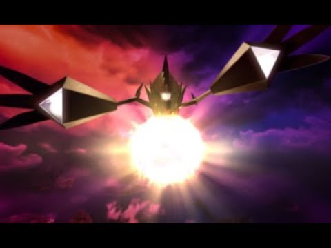 UK: Pokémon Ultra Sun and Pokémon Ultra Moon—Available Now!
