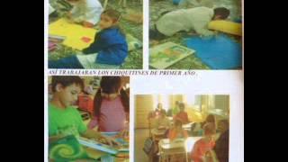 preview picture of video 'Aniversario Escuela nº 31-Rancul'
