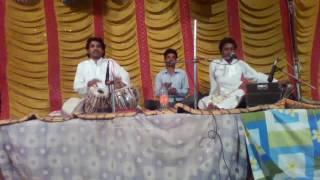 Ramswaroop -KRISHAN DIVANI MIRA SYAM DIWANI