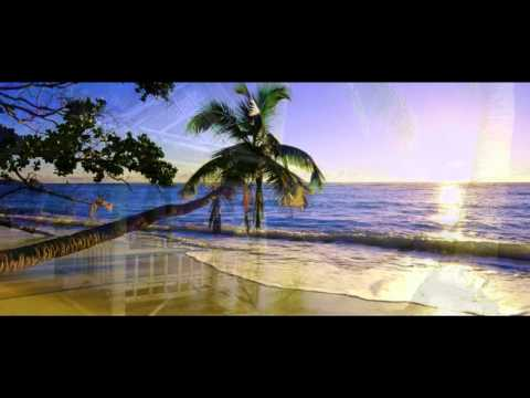 Gary Moore - Dark Days in Paradise