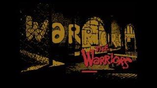 The Warriors Episode 2