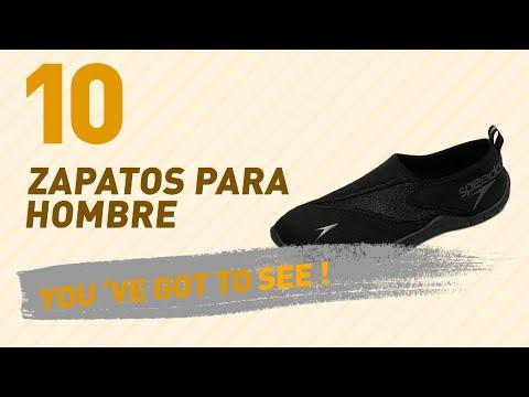 Speedo Zapatos Para Hombres // Nuevo Y Popular 2017