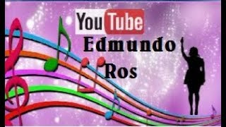 Edmundo Ros & His Orchestra   The Cuban Love Song   Sweet And Gentle   Sweet And Gentle