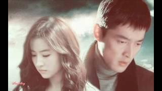 Yêu Hết Lòng Có Được Chân Thành - Love Heart To Have Sincere Hu Ge x Liu Yi Fei