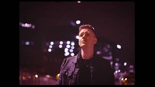 Skerryvore You and I Video