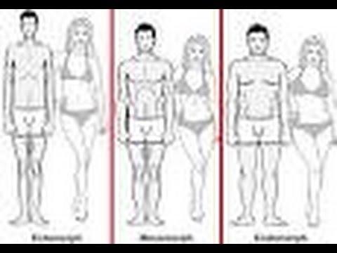 Hogyan kell testpakolni fogyni