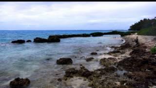 Ha'apai Tonga Holiday