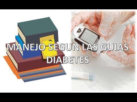 Dieta de los pacientes con pancreatitis y diabetes