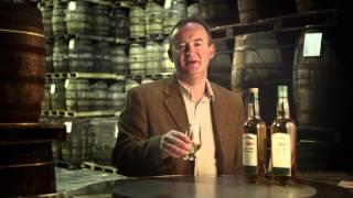 Tasting Notes: Tyrconnell Single Malt Irish Whiskey