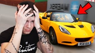 Top 5 Most Expensive Things THAT WAS STOLEN FROM YOUTUBERS!
