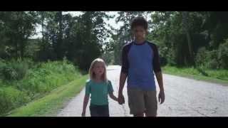 Runaway Hearts Trailer