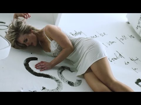 Nicky Romero & Anouk - Feet On The Ground (Official Music Video)