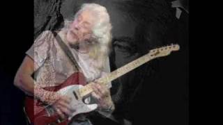 John Mayall - Somebody's Acting Like A Child
