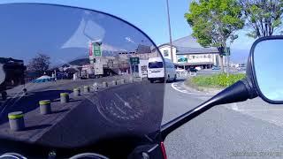 mqdefault - サンシャイン聖地巡礼の旅part3