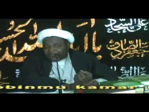 Budaddiyar Wasika zuwaga Gwamna Ganduje Daga Bakin Sheik Bashir Lawan Kano4