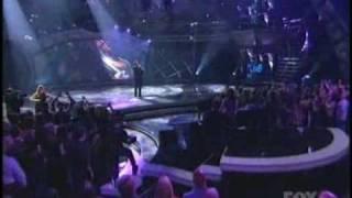 Danny Gokey What Hurts The Most Performances American Idol
