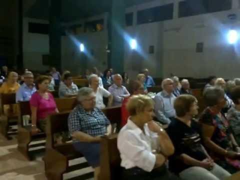 Eliminazione di asterischi vascolari che stanno in Astrakan