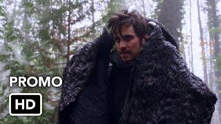 Promo 2 de l'épisode 510