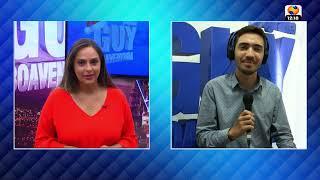 Guy Boaventura 04/12/2020