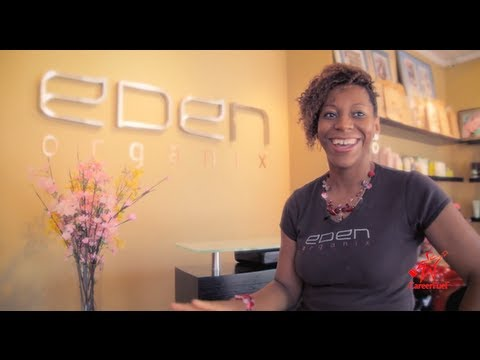 , title : 'Small Business Success Story: Eden Organix Day Spa