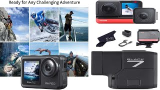best underwater camera for diving 2021