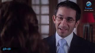 اغاني حصرية أغنية قول آلو للبرنس أحمد حلمي من فيلم ظرف طارق ❤️❤️???? تحميل MP3