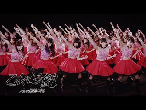 『乙女心の鍵』 PV (バクステ外神田一丁目 #バクステ )