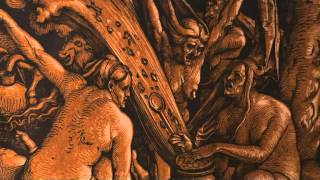 1/2 The Art of Witchcraft - Secret Knowledge
