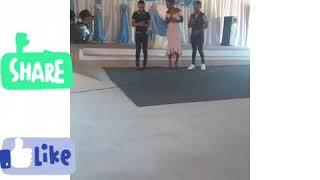 Wakhazimula - Ncandweni Christ Ambassadors 🙏