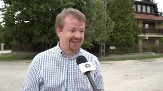 TV Budakalász / Budakalász Ma / 2020.06.30.
