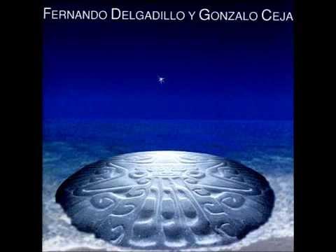 Canción para mi sol - Fernando Delgadillo