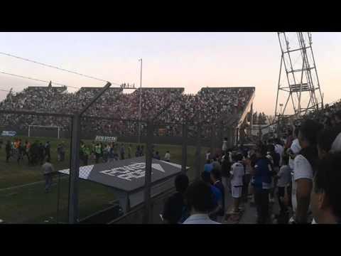 """""""JUVETUD ANTONIANA LA MEJOR HINCHADA DEL MUNDO !!!"""" Barra: La Inigualable Nº1 del Norte • Club: Juventud Antoniana"""