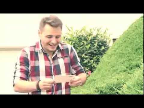 Video of GalaxyNote - Postcard Editor