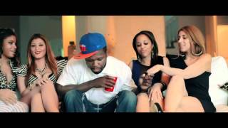50 Cent - All His Love [Official Music Video] Free Download