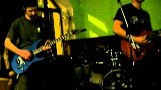 Video Frajer Berko live 18.2.2012