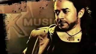 مدحت صالح -الدنيا لو هتيجى تحميل MP3