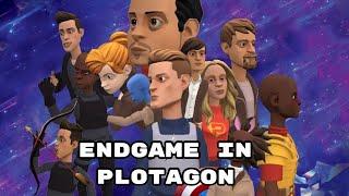 plotagon - Kênh video giải trí dành cho thiếu nhi - KidsClip Net