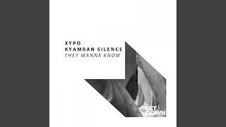You Wanna Know (Max Hydra Remix)