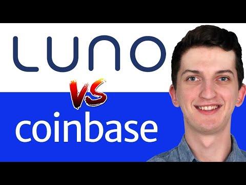 Bitcoin vs valiuta