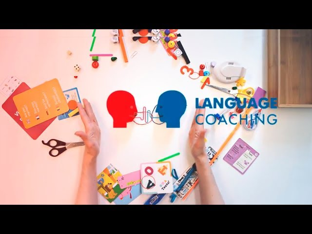 Review of Learning Luxembourgish agency